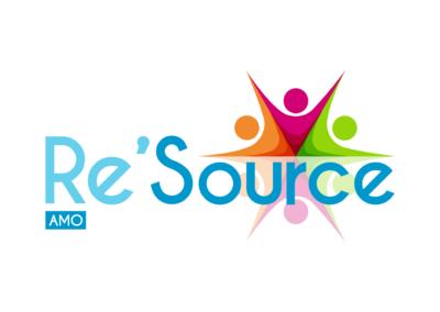 Amo resource